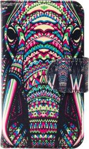 Elephant Wallet (iPhone 6)