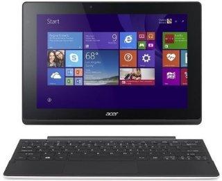 Acer SW3-016-19LV