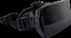 Spectra Optics G-01 3D VR