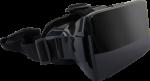 Spectra Optics 3D VR