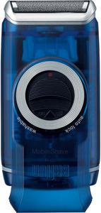 Braun PocketGo M60