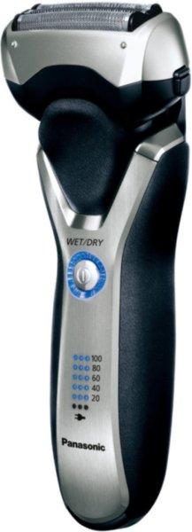 Panasonic Wet/Dry ES-RT67