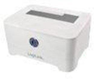 LogiLink USB 2.0 QP0015