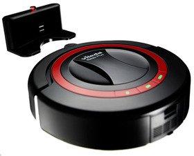 Vileda Robot Vacuum Celaner Relax Plus