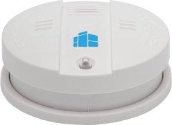 Home Control Smart Røykvarsler