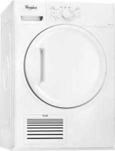 Whirlpool DDLX70112