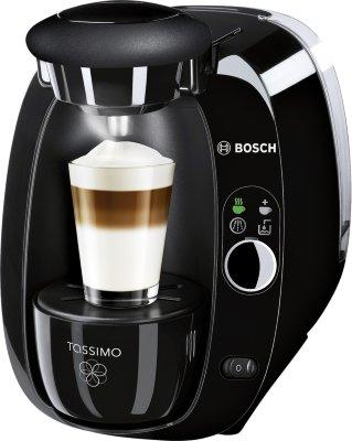 Bosch Tassimo T20