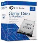 Seagate PS4 1TB
