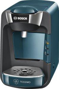 Bosch Tassimo TAS320