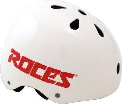 Roces Skater hjelm