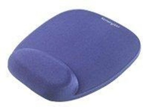 Kensington Wrist Pillow