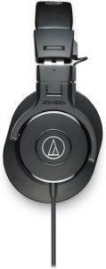 Audio Technica ATE-ATH-M30X