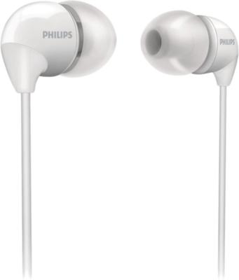 Philips SHE3590WT
