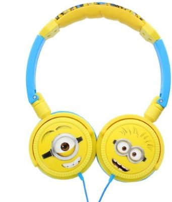 Minions Googly Eye