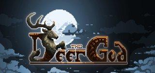 The Deer God til PC