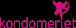 Kondomeriet logo