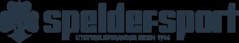 Speider-sport.no logo