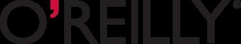 Oreilly.com logo
