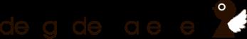 Designdelicatessen.no logo
