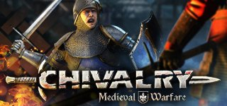 Chivalry: Medieval Warfare til Playstation 4