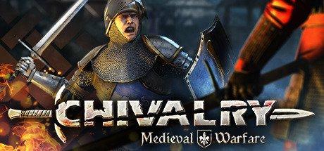 Chivalry: Medieval Warfare til Playstation 4