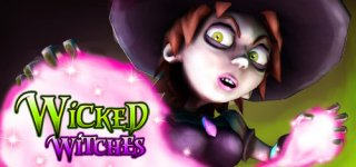 Wicked Witches til PC