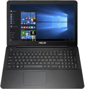 Asus R557LA-XO2034T