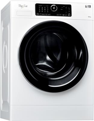 Whirlpool FSCR12430
