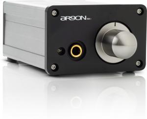 Argon HA1
