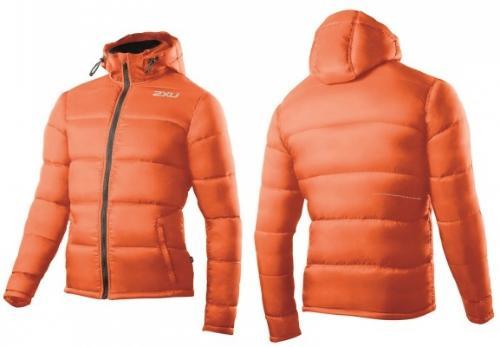 2XU G2 Insulation Jacket (Herre)