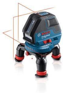 Bosch GLL 3-50