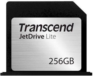 JetDrive Lite 350 256GB