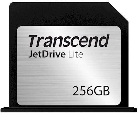 Transcend JetDrive Lite 350 256GB
