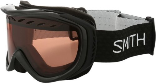 Smith Optics Transit Pro