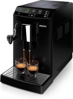 Philips HD8824