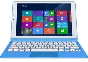 "Kurio Smart Tablet 8.9"""