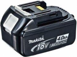 Makita BL1840 18V 4,0 Ah batteri