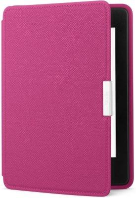 Amazon Deksel til Kindle Paperwhite Fuchsia
