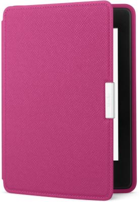 Amazon Deksel til Kindle Paperwhite Fuchsia