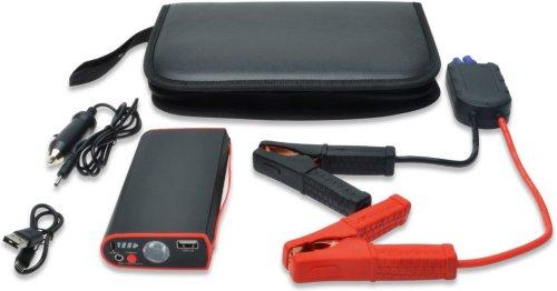 Ednet Ultrakompakt starthjelp (EDNET-31889)