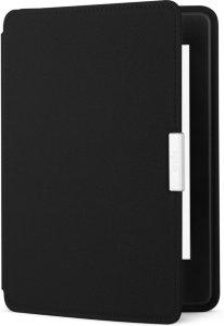 Amazon Deksel til Kindle Paperwhite (B007R5YFS4)