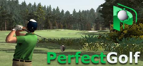 Perfect Golf til PC
