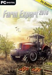 Farm Expert 2016 til PC