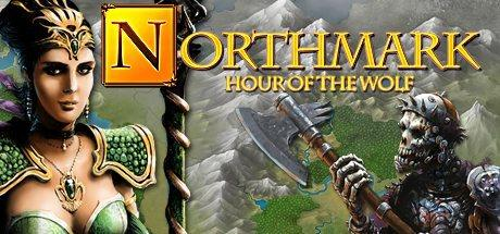 Northmark: Hour of the Wolf til PC
