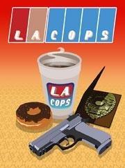 LA Cops til PC