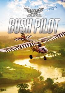 Aviator: Bush Pilot