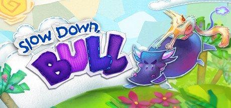 Slow Down, Bull til PC