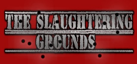 The Slaughtering Grounds til PC