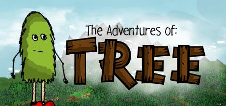 The Adventures of Tree til PC