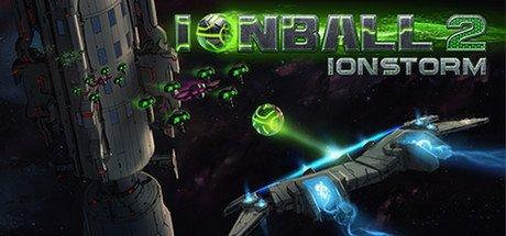 Ionball 2: Ionstorm til PC